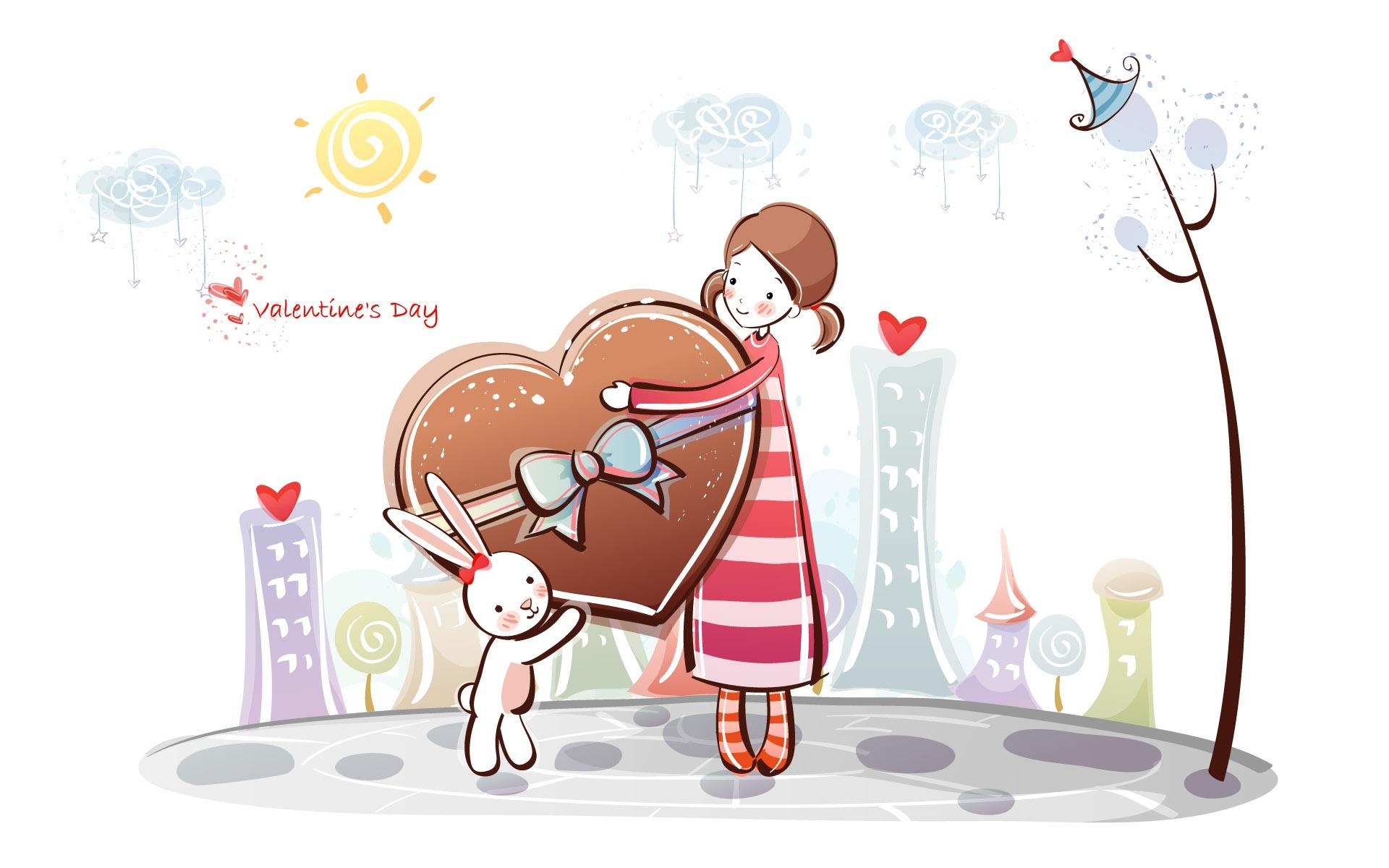 Dibujos bonitos y romanticos para mi novio