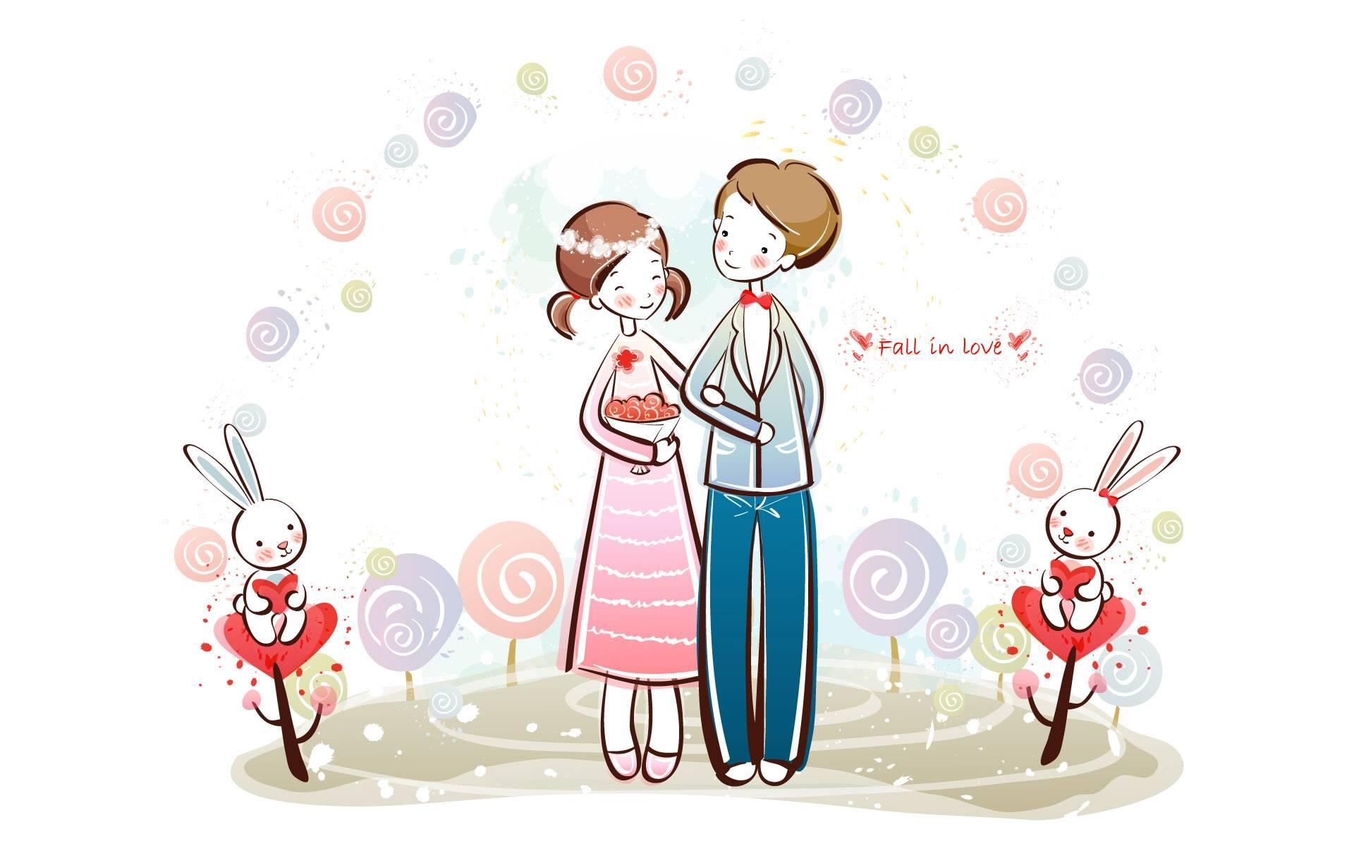 Imagenes de amor romanticos para enviar una dedicatoria a mi novia