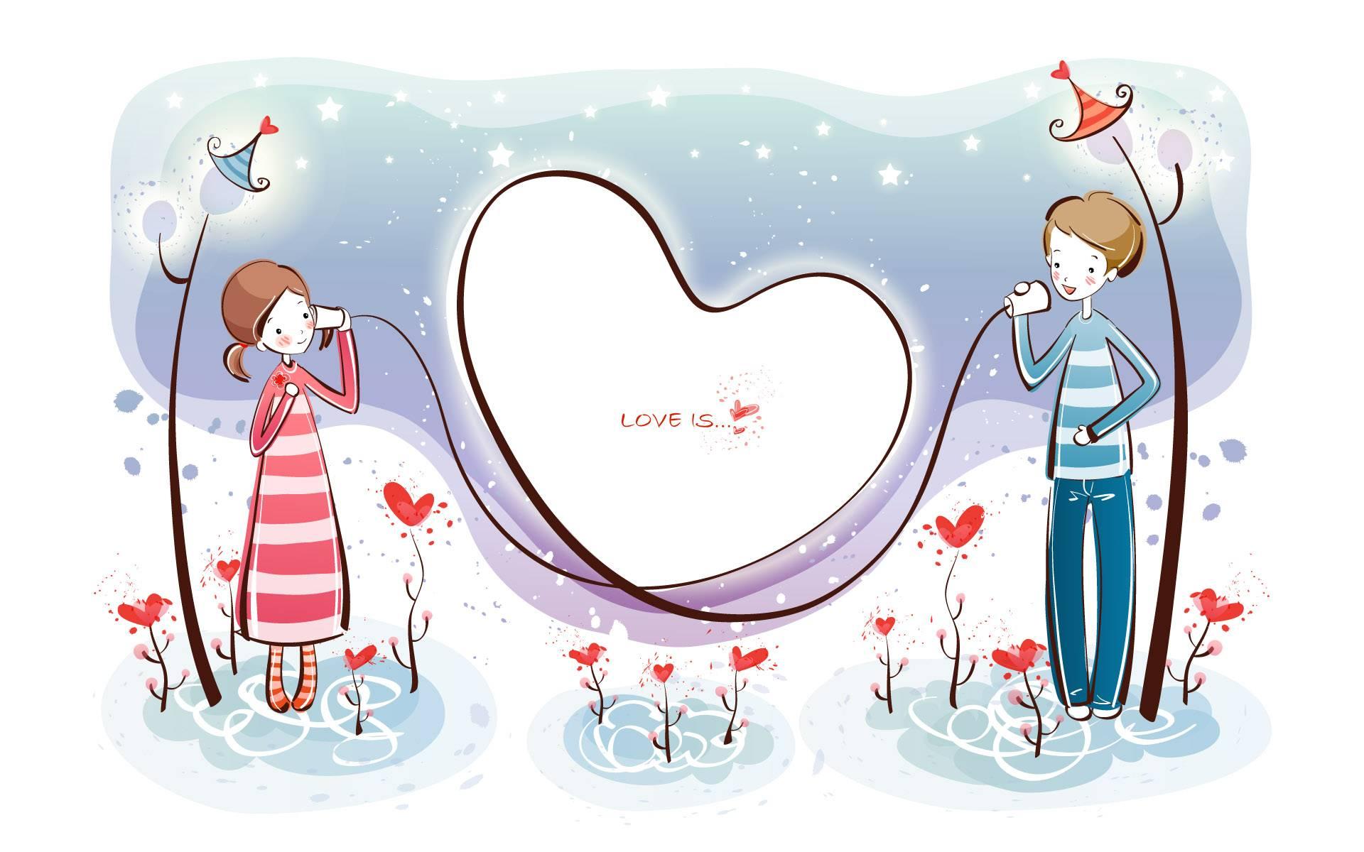Imagenes de amor tiernas para enamorar y enviar por whatsapp