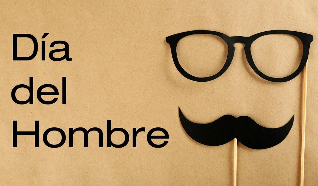 Imagen para Enviar El Dia Del Hombre