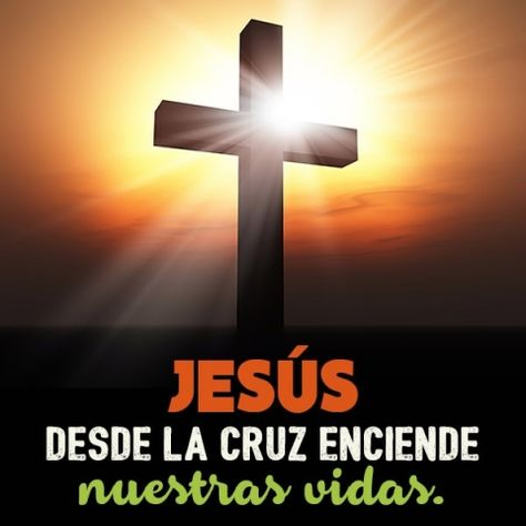 Imagenes Con Mensajes Bonitos Para Compartir El Viernes Santo