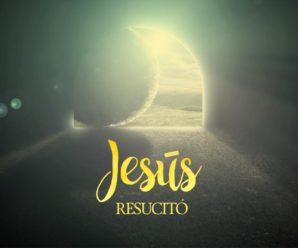 Imagenes Jesus Resucito Para Poner En El Estado
