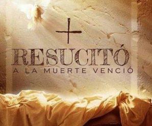 Imagenes Felices Pascuas De Resurreccion Para Compartir