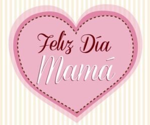 Imagenes DeCorazonesPara El Dia De La Madre
