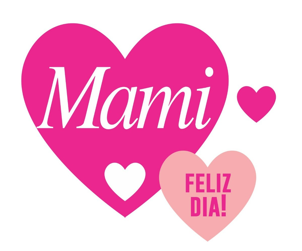 Imagenes de Corazones Para El Dia De La Madre