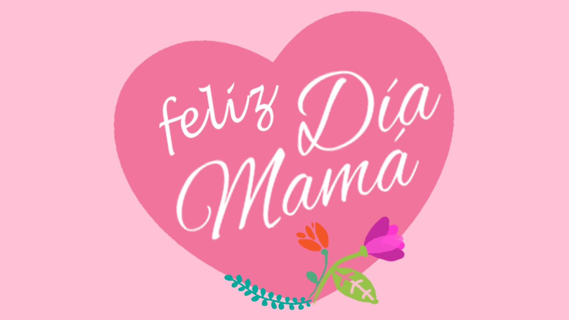 Imagenes de corazones para mama
