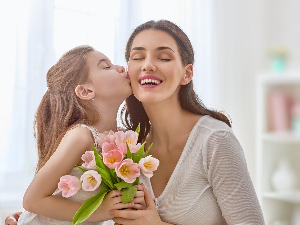 Imagenes de mamas para celebrar el dia de las madres