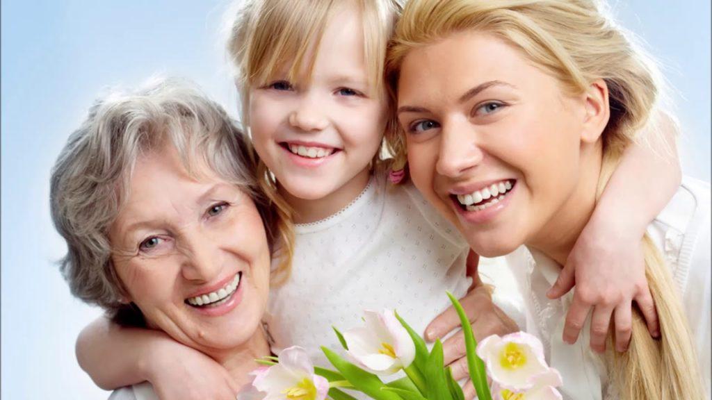 Imagenes feliz dia de las madres