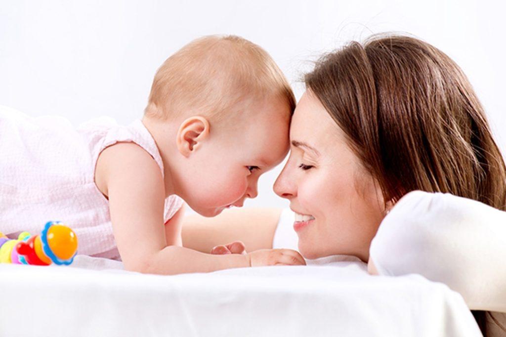 Imagenes hermosas para el dia de las madres