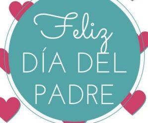 Imagenes ConCorazonesPara El Día Del Padre