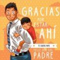 Imagenes Bonitas Con Mensajes Para Felicitar El Día Del Padre