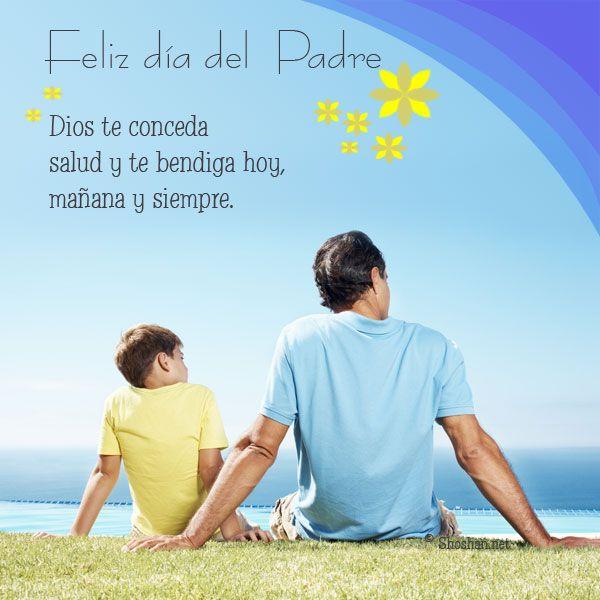 Imagenes Para El Dia Del Padre WhatsApp