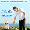 Mensajes Para Enviar El Día Del Padre Por WhatsApp