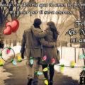 Postales De Año nuevo Para Mi Amor